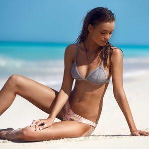 Triangl COCO - STARDUST SERENADE bikini set